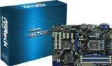 ASRock H67 ATX USB3.0  B3 H67DE3