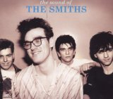 The Sound of the Smiths, Deluxe Edition